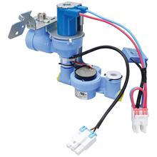 See Details - Refrigerator Water Valve (Replacement for LG® AJU72992601)