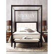 Stickley Modern Catalog