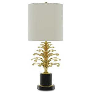 Currey & Company - Orsay Table Lamp