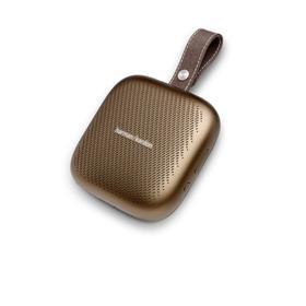 Harman Kardon Neo Portable Bluetooth speaker