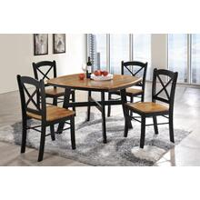 See Details - 7807 Dining Table