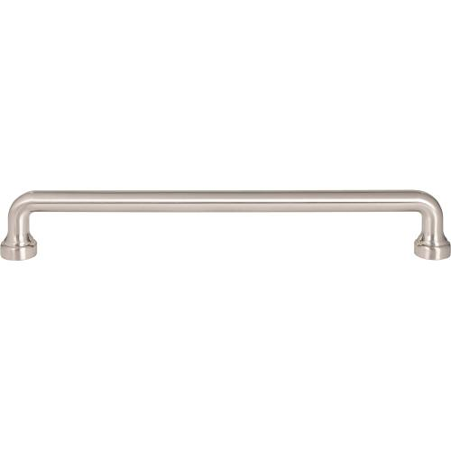 Malin Appliance Pull 18 Inch (c-c) - Brushed Nickel