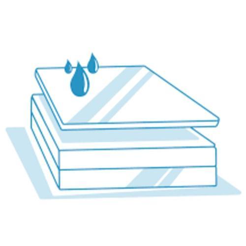 Cordaroys - Waterproof Protector for Full Chair