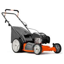 "Husqvarna 21"" Lawn Mower - Powered by a Briggs & Stratton 163cc EXi 725 Series Engine"