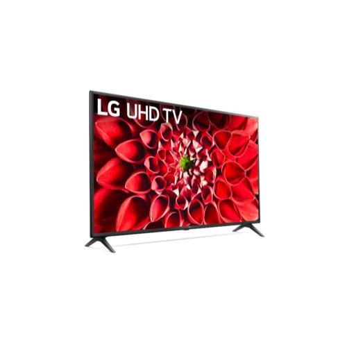 LG UHD 70 Series 60 inch 4K HDR Smart LED TV