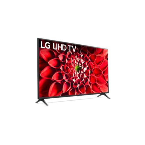 LG - LG UHD 70 Series 60 inch 4K HDR Smart LED TV