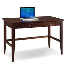 See Details - Writing Desk - Laurent Collection #10511