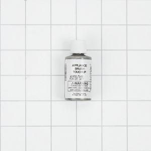 JennAir - Midnight Grey Appliance Touchup Paint