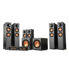 See Details - R-625FA 7.2.4 Dolby Atmos® Home Theater System