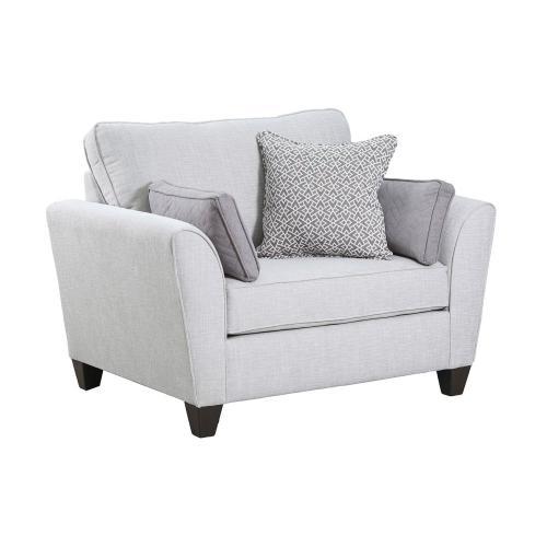 7081 Chair