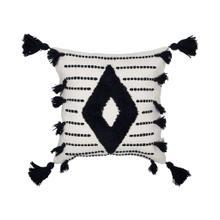 Product Image - 18x18 Hand Woven Iggi Pillow