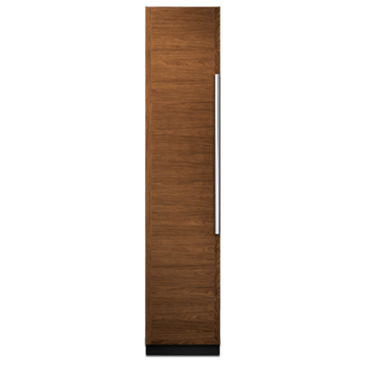 "JennAir18"" Built-In Freezer Column (Left-Hand Door Swing)"