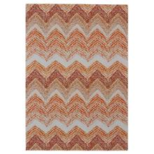 View Product - CAMBRIAN 3397F IN SUNSET