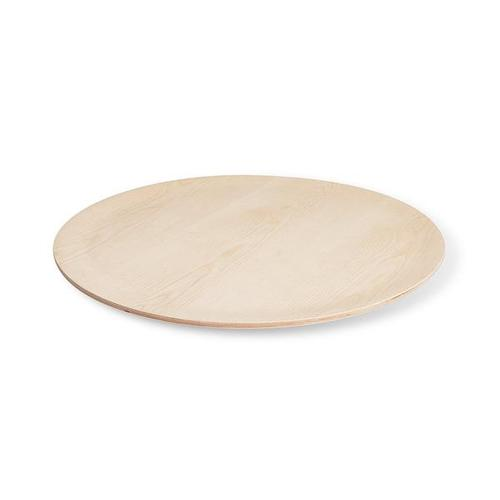 Product Image - Gallery Tray Blonde Ash
