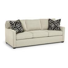 287 Sofa
