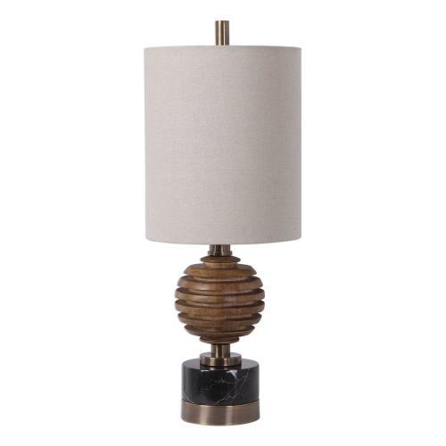 Anatola Buffet Lamp