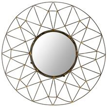See Details - Gossamer Mirror - Natural