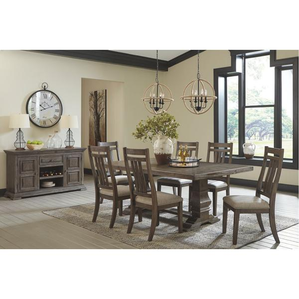 Wyndahl Dining Room Table