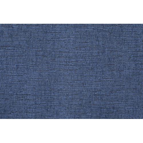 Porter International Designs - Mellon Blue Sofa, Loveseat & Chair, U1652