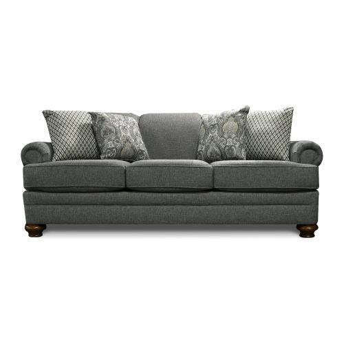 V5Q5 Sofa