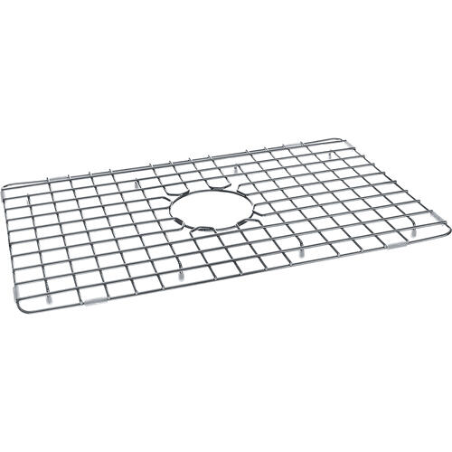 Product Image - Grid Stainless Steel