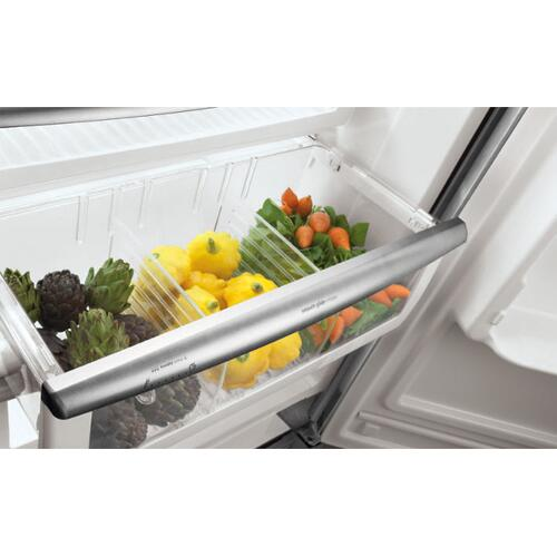 """Electrolux Icon - 32"""" Built-In All Refrigerator"""