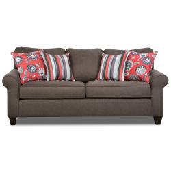 1690 Sleeper Sofa