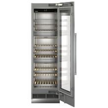 See Details - Built-in multi-temperature wine cabinet