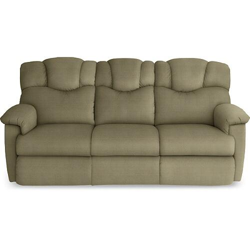 La-Z-Boy - Lancer La-Z-Time® Full Reclining Sofa