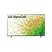 "See Details - LG NanoCell 85 Series 2021 75 inch 4K Smart UHD TV w/ AI ThinQ® (74.5"" Diag)"