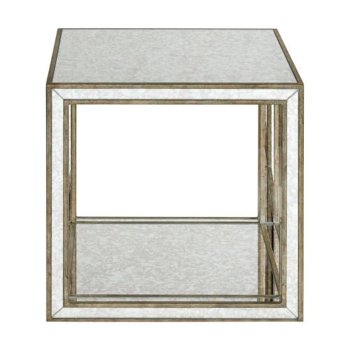 Julie Accent Table