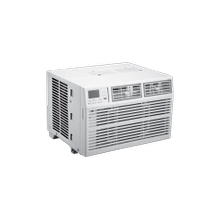 22,000 BTU Window Air Conditioner - TWAC-22CD/J3R2