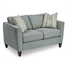 James Loveseat