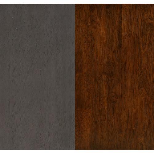 Product Image - Casanova Gcn=grey&cinnamon