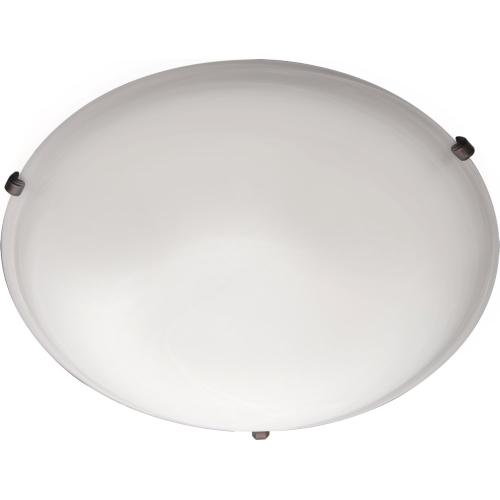 Malaga 4-Light Flush Mount