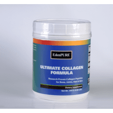 EdenPURE® Ultimate Collagen Formula