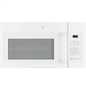 GE Appliances JVM3162DJWW