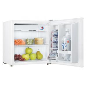 Danby Canada - Danby 1.6 cu. ft. Compact Refrigerator