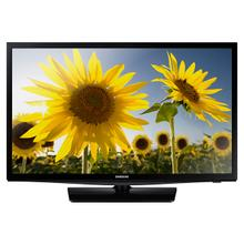 "Samsung LED H4000 Series TV - 24"" Class (23.6"" Diag.) ONE ONLY"