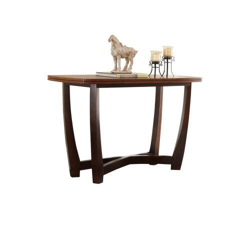 Kenzo Sofa Table