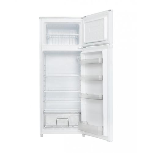 Danby 7.4 cu.ft. Apartment Size Refrigerator