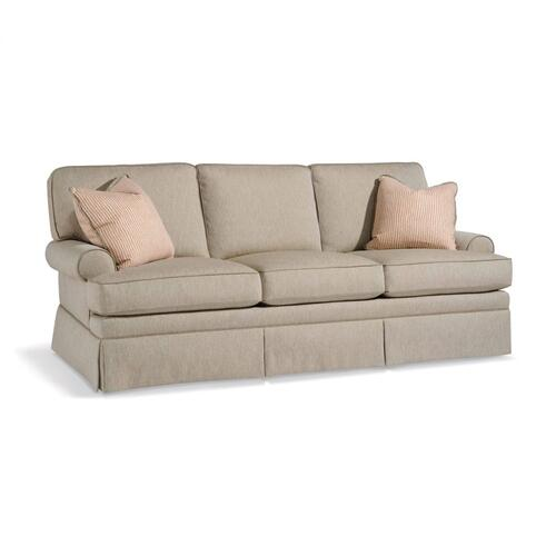 Coventry Sofa