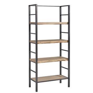 Jakob Bookshelf