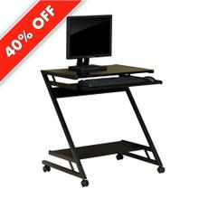 View Product - Computer Cart