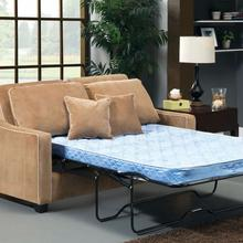 View Product - Queen-size Florence Sleeper Sofa