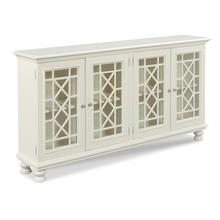 Charlotte Accent Furniture