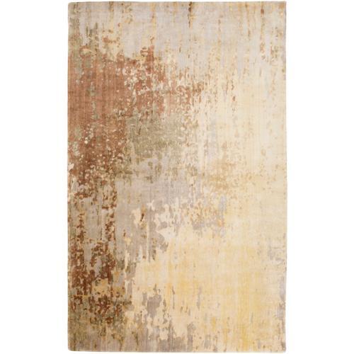 Surya - Watercolor WAT-5001 2' x 3'