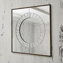 See Details - Bang Mirror