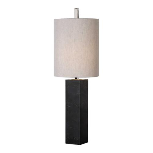 Delaney Buffet Lamp