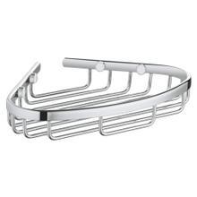 Baucosmopolitan Wire Basket